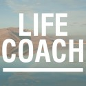 New York Life Coach NYC Website Image